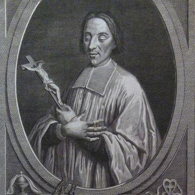 Autour du diacre François de Paris et des convulsionnaires de Saint-Médard