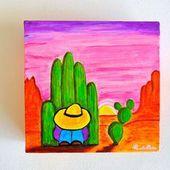 cactusfolk73.over-blog.com