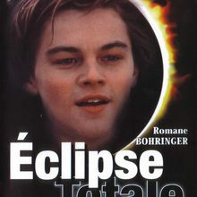 Eclipse totale [Film Angleterre / France / Belgique]