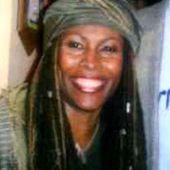 Brenda Russell - Wikipédia