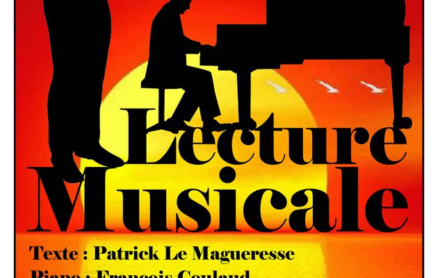 Lecture musicale