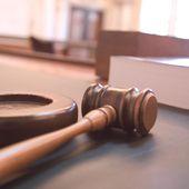 Justice. Des millions d'articles pourraient disparaître de ResearchGate