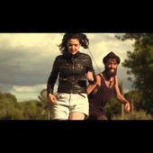 SOAN - Colocation- clip officiel