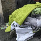 Sète : en cas de grand froid, un gymnase sera ouvert pour les personnes sans domicile fixe
