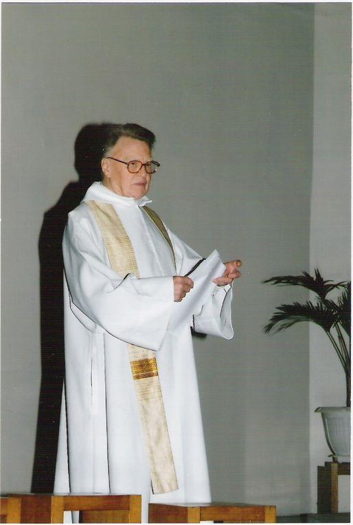 Raymond-Sansen