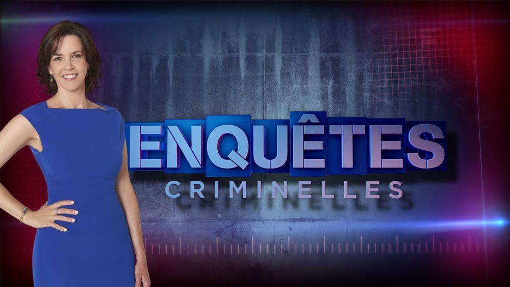 """""""Affaire Valérie Bacot : la nouvelle Jacqueline Sauvage ?"""" au sommaire d'Enquêtes Criminelles ce soir sur W9"""
