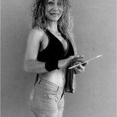 Mangez-Plaisir / Mangez-Eliminez : la méthode concept minceur pour les femmes par Florence RAYBAUD Coach sportif en ligne - Mangez-Plaisir / Mangez-Eliminez