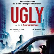 Ugly [Film Inde]
