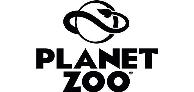 [ACTUALITE] Planet Zoo - Le DLC Pack Australie est disponible