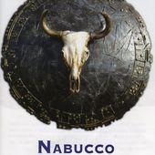 Nabucco à Sanxay ... - Le Mirebalais Indépendant
