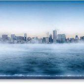 2015 : début du refroidissement climatique ? - MOINS de BIENS PLUS de LIENS