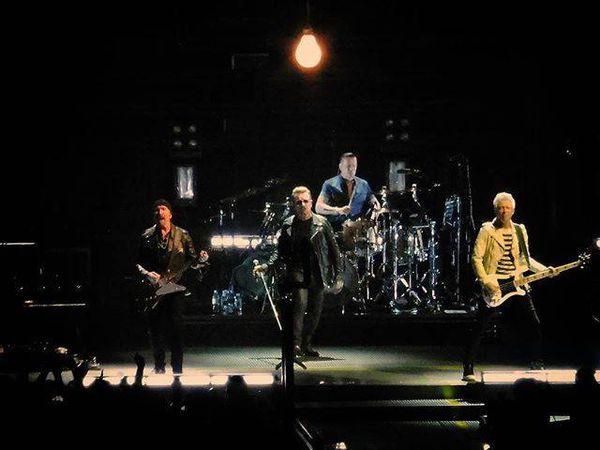 Deuxième et dernier concert en Allemagne !   cliquez sur les photos pour agrandir !