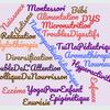 Formation spécialisation naturopathie enfant pédiatrie 2021 2022