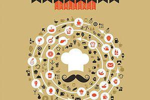 Foodista challenge #44 Annonce du thème