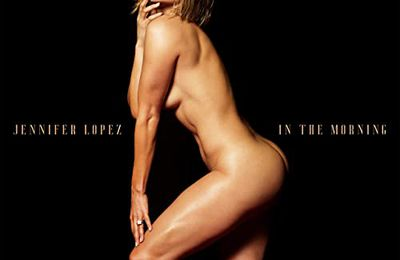 Vidéo Du Jour : In The Morning Jennifer Lopez