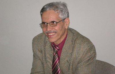Moi président de la 2e République: Mon serment à l'Algérie