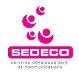 SEDECO vous invite sur son Blog officiel