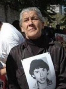 Chile: Ambiente de guerra en Santiago y Toque de Queda en Biobío