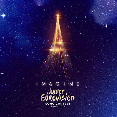 Finaliste de The Voice Kids, Enzo, 13 ans, représentera la France au Concours Eurovision Junior (vidéo).