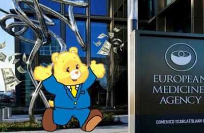 Conflits d'intérêt et corruption à l'Agence européenne du médicament