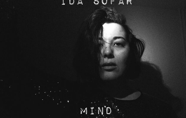 Ida Sofar - MIND