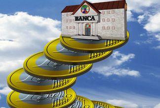 Mutui primo semestre 2010: calo della domanda del 2%