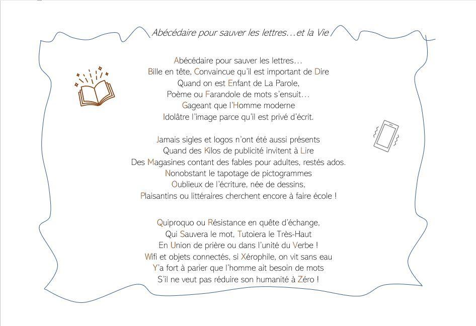 """Synthèse Table Ronde """"Le monde a besoin de littéraires"""""""
