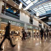 Grand Épagny : un couple condamné pour avoir agressé une vigile de H&M