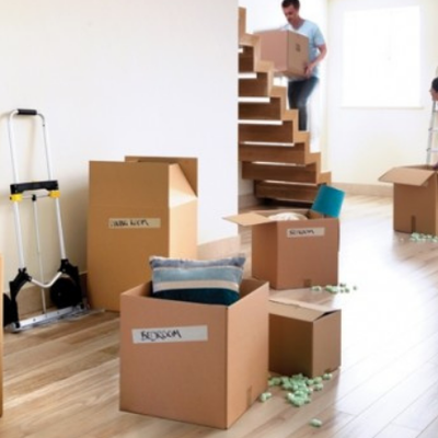 What are the Things to Consider When you are Moving Out from a Rental Unit?