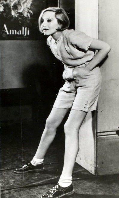 Bergner Elisabeth