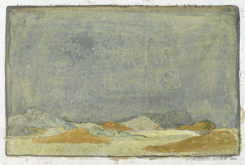 """""""Les Matinaux"""" de Marie-Noëlle Gonthier"""