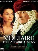 Affaire CALAS - Le film