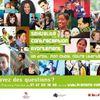 Droite en région : La contraception et la santé des jeunes passent à la trappe