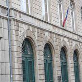 Outrage à Bernard Cazeneuve : 4 mois avec sursis pour un Tourlavillais