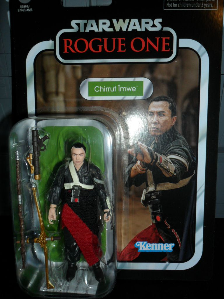 Collection n°182: janosolo kenner hasbro - Page 17 Image%2F1409024%2F20201123%2Fob_b1e9a3_vc174-chirrut