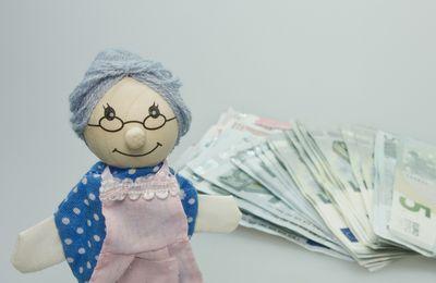 Epargne - Les nouveaux produits d'épargne retraite seront disponibles dès le 1er octobre 2019
