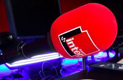 « 11 septembre : l'enquête », série de podcasts de Grégory Philipps proposée par France Inter