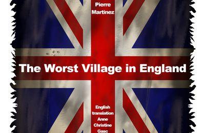 The Worst Village in England