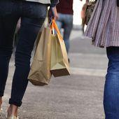 Commerces : l'opération City Foliz se poursuit en janvier