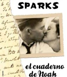 Descarga gratuita de Ebooks uk EL CUADERNO DE