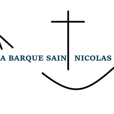 La Barque - Sainte Trinité - 7 juin 2020