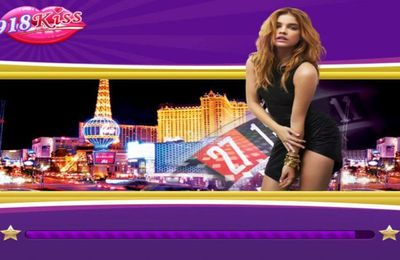 Baccarat Rules and How To Play Baccarat