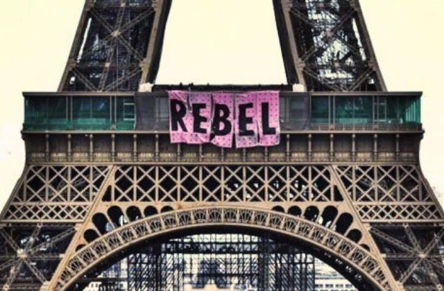#politique, #rebellion, #NonAuPassDeLaHonte, #manifestationantipass