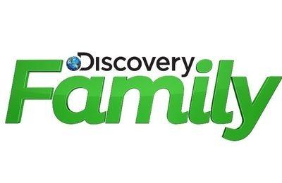 Discovery Family nous plonge dès ce soir au cœur du Zoo de San Diego