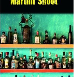Martini shoot de F. G. HAGHENBECK