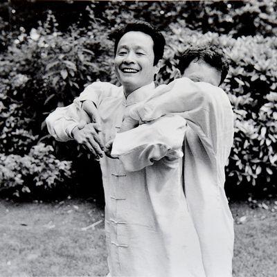25 aout, un Bel anniversaire, Wang Wei Guo, avec tous mes souhaits de paix et de santé  !