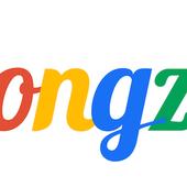 Google rachète Songza, un site de recommandations et de streaming musical - FrAndroid