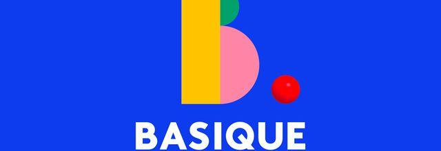"""""""Basique le concert"""", propose de découvrir en live les 6 nommés des catégories Révélations des Victoires de la musique 2021 ce soir sur France 2"""