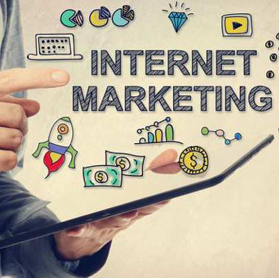 Make Your Business Go High With the Help of Internet Marketing by Smash Interactive Agency