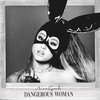 Ariana Grande & Nicki Minaj - Side to Side